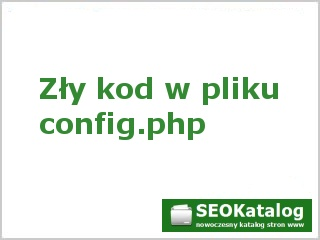 Sklep Green Land - drogeria internetowa