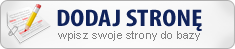 Dodaj stronę